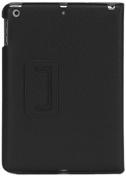 Gryphon Slim Folio for Apple iPad Air - Black