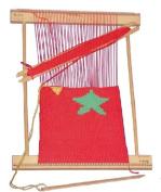 Beka 07001 14 Weaving Frame Handcraft Product