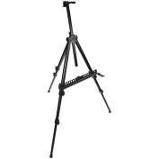 ROYAL 69018Q ES7 Adjustable Easel