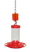 First Nature Wildlife Feeders Red Ant Barrier 993306-512