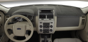 Wolf 15410076 Dashboard Cover For Dodge Ram