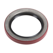 National 415009 Oil Seal