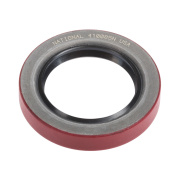 National 410085N Oil Seal