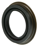 National 710507 Oil Seal