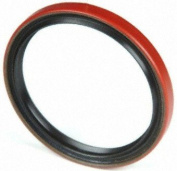 National Seal 3103 Crankshaft Oil Seal