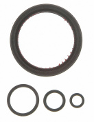 Fel-Pro Tcs45056 Reman Engine Crankshaft Seal Kit