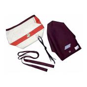 Stroud Safety 4063 Large Parachute Bag