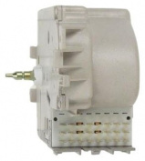 GE WH12X10202 Washer Timer Assembly
