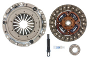 Exedy Mbk1010 Replacement Clutch Kit