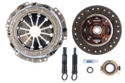 Exedy Tyk1501 Replacement Clutch Kit