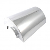 Spectre Performance 9730 Air Filter Shield
