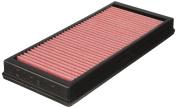 Airaid 851-114 Direct Replacement Premium Dry Air Filter