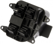 Dorman 901-950 Power Window Switch