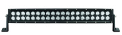 KC Hilites (335) C20 50cm 108W LED Bar with Harness Combo