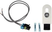 Dorman 704-206 Daytime Running Light Resistor