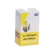 Putco 213156Y Mini-Halogen Bulb - Jet Yellow - 3156