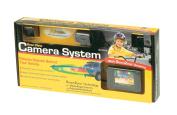 Nvision 60195Va Rearview Camera System