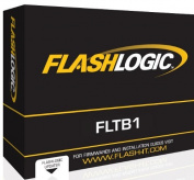 Audiovox FLTB1 Data Transponder Override