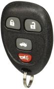 Dorman 13732 Keyless Remote Entry