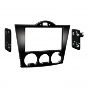 Metra 99-7510 Single DIN Installation Package for 2004-2008 Mazda RX-8 Vehicles