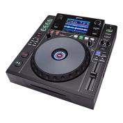 GEMINI MDJ-1000 Professional CD Media Player