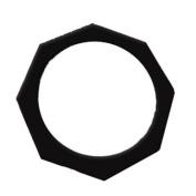 OPTIMA Black Par 46 Gel Frame
