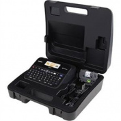 for Brother INT L (SUPPLIES) CCD600 CCD600 HARD CARRYING CASE