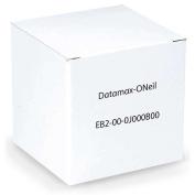 Datamax-Oneil E-Class E-4204B Direct Thermal Printer - Monochrome - Desktop - Label Print EB2-00-0J005B00