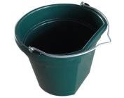 QINGDAO HUATIAN HAND TRUCK MR 18.9l GRN FLT Bucket