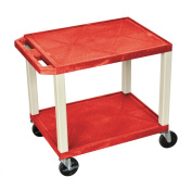 H. Wilson Tuffy Utility Cart