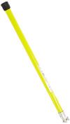 Amprobe TIC 410A Hot Stick Attachment