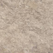 Armstrong World Industries 842177 Armstrong Units Self-Adhesive Floor Tile Beige
