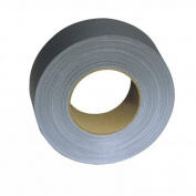 Skilcraft Industrial Grade Duct Tape