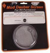 JCJ Mud Dauber Screen M-800 M-800