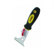 Premier Paint Roller LLC 845Z 5-In-1 Painter's Pocket Tool