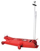 Sunex 6609 10-Tonne Standard Floor Jack