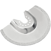 Porter-Cable Grout Removal Blade
