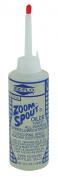 Ez-Flo 55191 Zoom Spout Oiler
