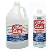 MDR Krazy Clean Gallon MDR-652