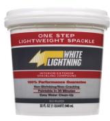 Compound Spackl Lightweight Qt