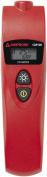 Amprobe CM100 Carbon Monoxide Metre with Adjustable CO Levels