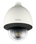 for Samsung Network PTZ camera, 1.3MP, 720p SNP-5430H