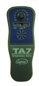 Supco TA7 Refrigerator Freezer Temperature Alarm From -10 to 80 New!