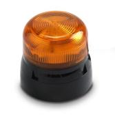 APC Alarm Beacon