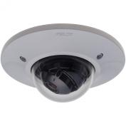 PELCO Sarix Enhanced Range camera IME119-1VS