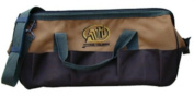 ATD TOOLS 22 SOFT SIDE TOOL BAG-LARGE