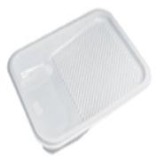 LEAKTITE Plastic Paint Tray Liner