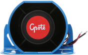 Grote 73030 Back-Up Alarm