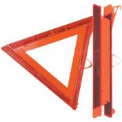 SATE-LITE 71-1711-50 Passenger Car Warning Triangle