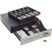 MMF Cash Drawer Advantage ADV-C2 Cash Drawer ADV113C21310-04